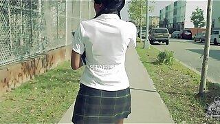 young diabolical school girl gets fuck really hard @ whoaboyz.com