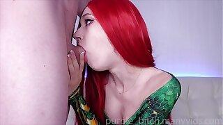Purple Bitch pornstar Asshole Teen derriere young 18 yo school girl gape